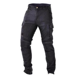 Trilobite Acid Protektoren Jeans